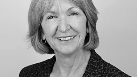 Marie Rushton
